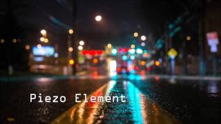 Piezo Element - Beneath the City(Composed by Piezo Element Soundcloud: https://soundcloud.com/piezo-element If you are the photographer of this picture and would not like me to use it, email ..., 2015-09-15T02:18:47.000Z)