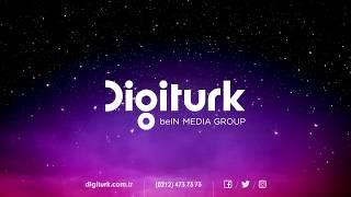 Galatasaray - Fenerbahçe derbisi beIN SPORTSta