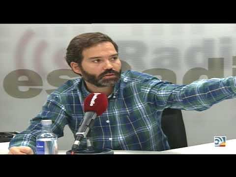 Fútbol es Radio: Previa del Barça-Valencia de Copa - 01/02/18