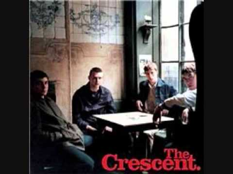 The Crescent - Parallel