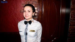 "Ночной клуб ""Шансон"" Бишкек"