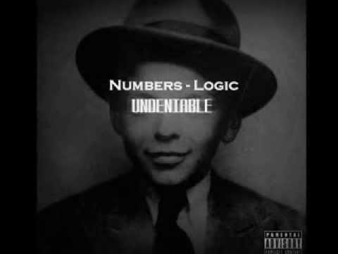 Top 10 Logic Songs