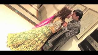 Ashok Ahuja Photography - Wedding coverage, Isshaqzade
