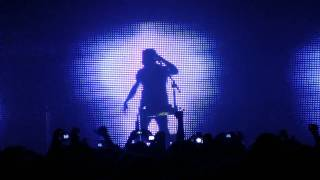 NIN - The Warning Live (HD)
