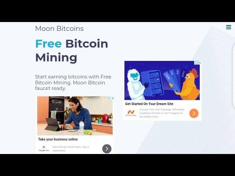 Moonbitcoins.com Review - Is Moonbitcoins.com Scam Or Legit