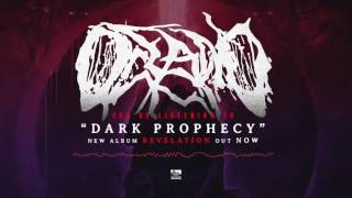 Play Dark Prophecy