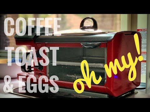 nostalgia-3-in-1-breakfast-station-review
