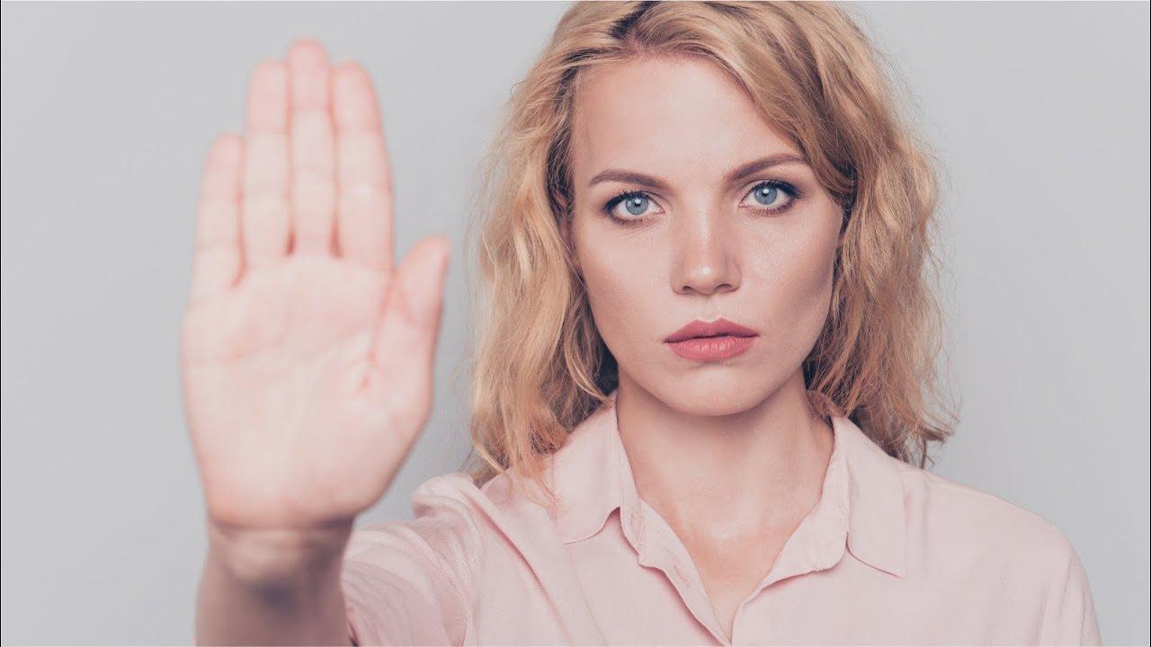 Download Comment se protéger des violences familiales - Webinaire de Isabelle Bignot
