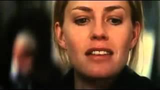 Elisabeth Shue and Val Kilmer: The Saint Trailer 1997
