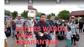 https://www.youtube.com/watch?v=CH15OS4QnUo