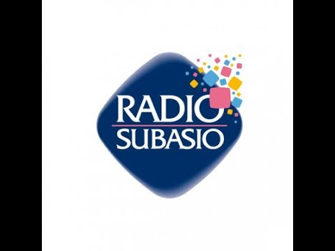 ADELAIDE on air (in diretta) su RADIO SUBASIO