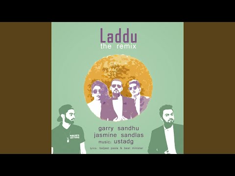 Laddu (Remix Version)
