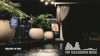 Download Mp3 Instrumen Musik Romantis Free Download Untuk Backsound Video - Peaceful Night