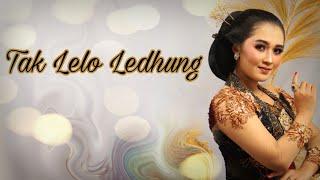 Download TAK LELO LELO LEDUNG ~ CINDY FATIKA VALEN