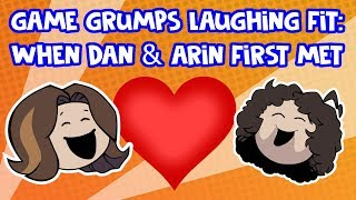 gamegrumps-the-story-of-when-dan-arin-first-met