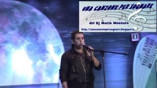 Download Video Andrea Costa Angels MP3 3GP MP4