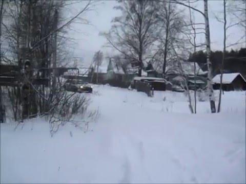 Земельные участки под строительство в Ярославле