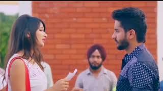 kinna sona yaar heard touching 2018 whatsapp status video by a