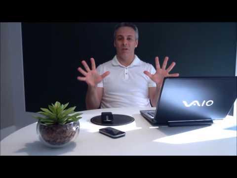 Видео Curso de ginastica laboral gratuito