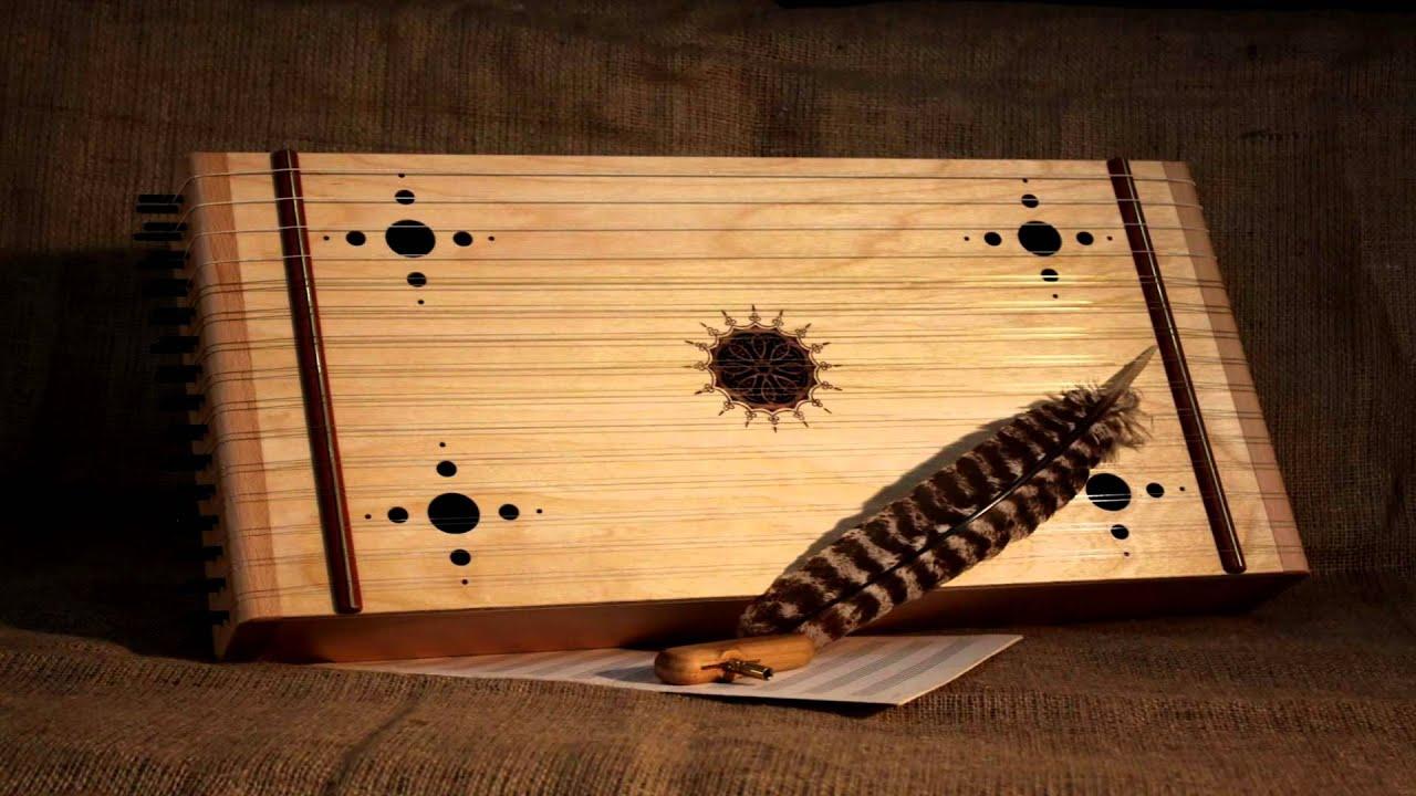 ... Instrumentos Raros De Musica De Cuerda De Viento [Imagenes] - YouTube