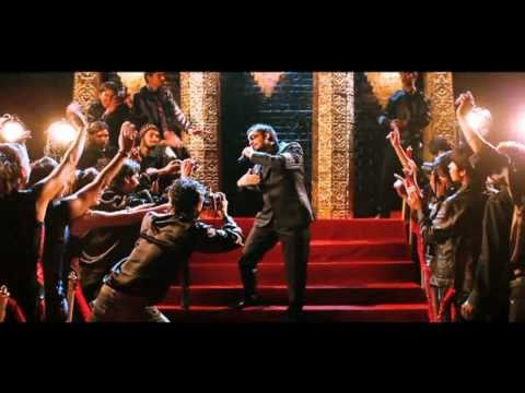 Chandigarh Da Chaska - Sherry Mann *HD* (EXCLUSIVE VIDEO)