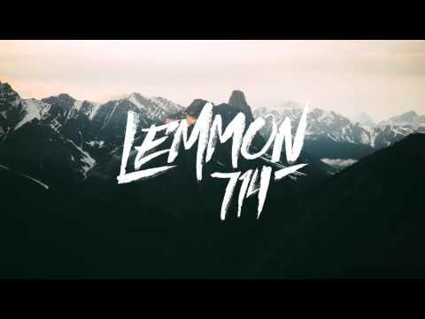 LEMMON 714 – Red Sundown