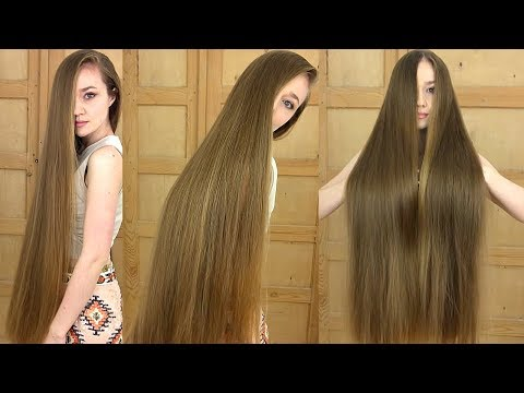 30 Seconds Hairstyles (TIMED!) l Running Late Hairstyles l Quick & Easy Hairstyles for School from YouTube · Duration:  3 minutes 7 seconds