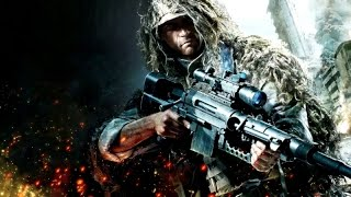 Top 5 Best Army Games for Android Mobile