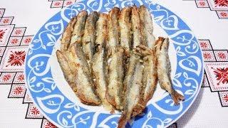 Мойва в духовке рецепт приготовления Как приготовить мойву Морская рыба рецепты рыбы Мойва жареная
