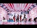 [Special] 마마무(MAMAMOO) - HIP Performance Video