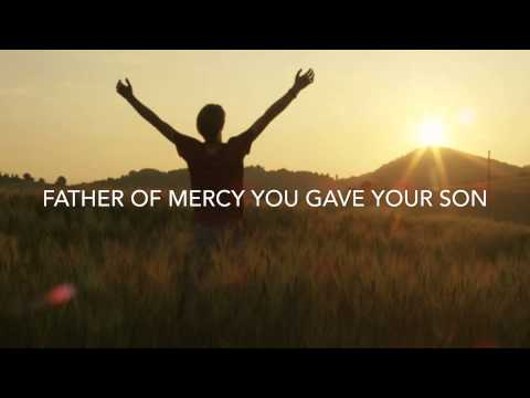 Have Mercy On Me By Sovereign Grace Music