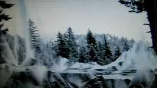 Andy Gibb - White Christmas.