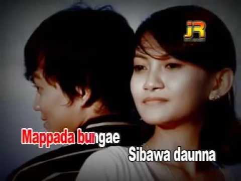 Sound Track Uang Panai Alosi Ripolo Dua   Etika Fahmi   Lagu Bugis Karaoke