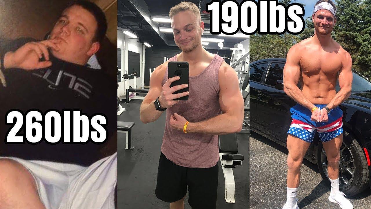 180 kg súlycsökkenés huel zsírvesztés