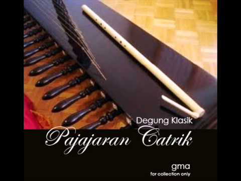 Download Degung Klasik - Pajajaran Cantrik Mp4 baru