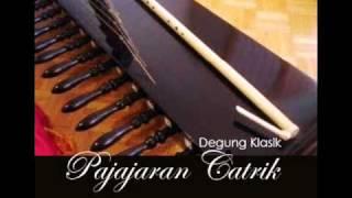 Download Degung Klasik - Pajajaran Cantrik