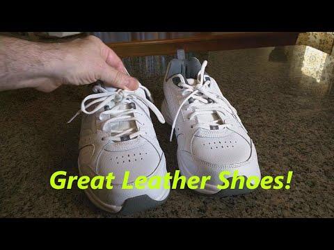 Costco Shoes Kirkland John Mayer