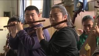 هذا الصباح -أوبرا بكين تاريخ من الفن الراقي يحتضر