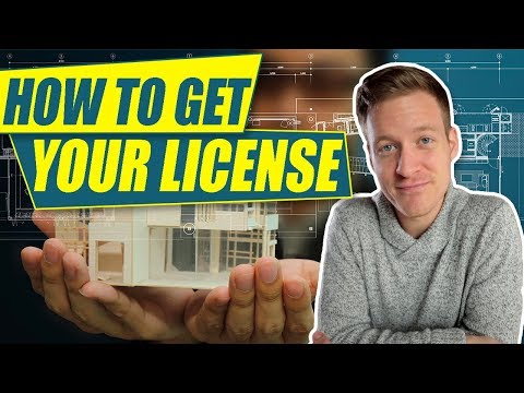 How to get your Contractors License in Florida!! *Step by Step* | Jesse Lane