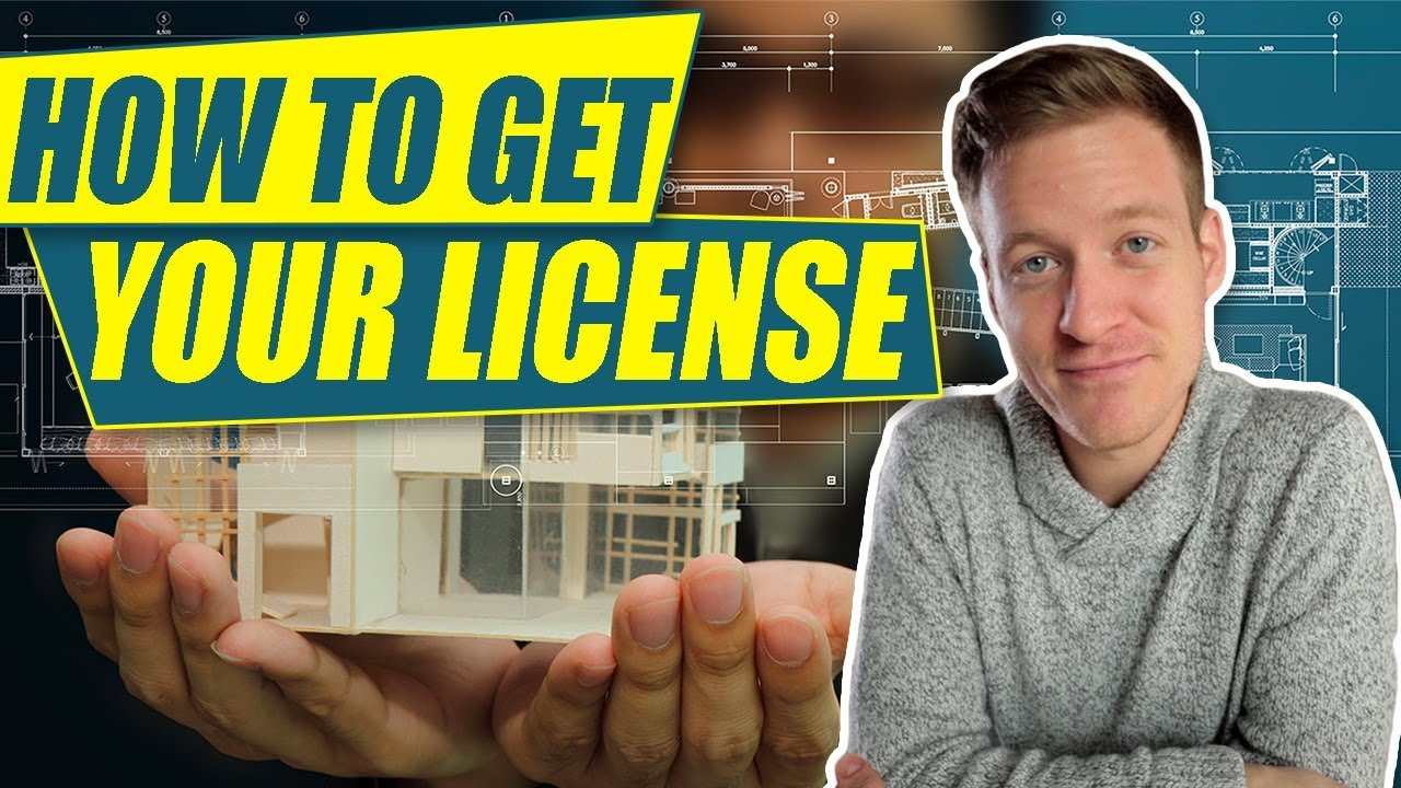 How To Get Your Contractors License In Florida Step By
