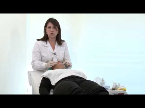 PEELING Y CUIDADOS DE LA PIEL. CLÍNICA MEDICINA INTEGRATIVA