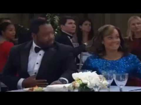 kc undercover spy of the year awards full episode