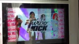 Lucille Roberts aerobic glitch in midtown