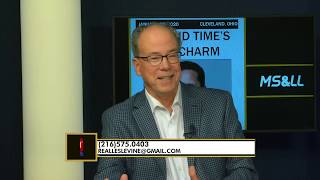 More Sports & Les Levine with Bud Shaw - 1/22/20