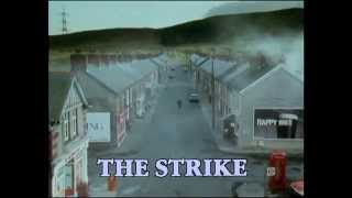 Banwen comic strip the strike clip 1