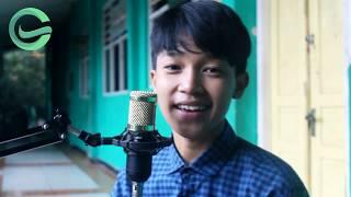 Download Lagu #gus_misbah Asal kau bahagia | Gus Misbah | Cover mp3