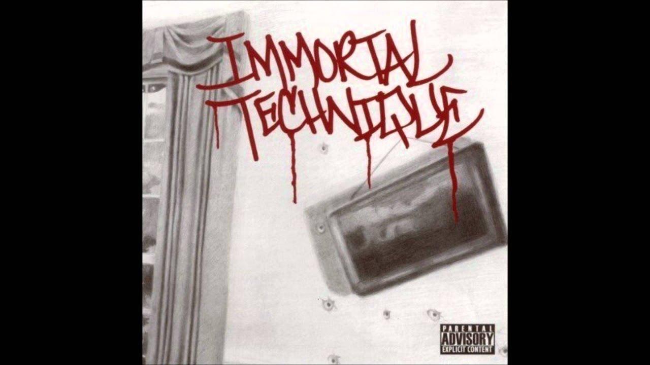 immortal technique revolutionary vol 2 full album youtube. Black Bedroom Furniture Sets. Home Design Ideas
