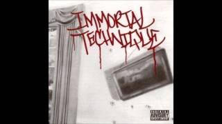 Repeat youtube video Immortal Technique - Revolutionary Vol. 2 (Full Album)