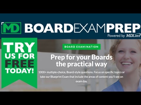 Internal Medicine Board Review Exam- Certification Internal Medicine Review  Board