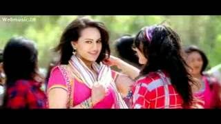 Download Chinta Ta Ta Chita {HQ} Webmusic IN MP3 song and Music Video